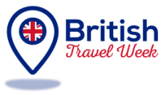 British Travel Week